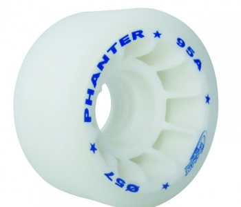 Wheels Panther 95/A diam. 57