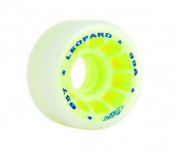 Wheels Leopard 99/A diam. 57