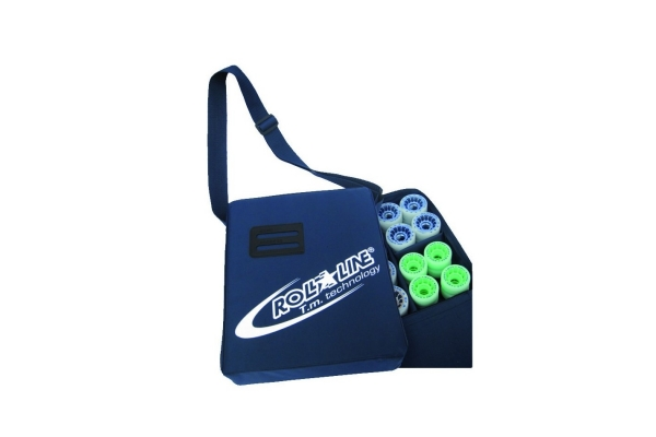 Wheels bag