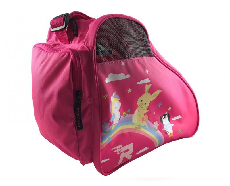 Risport Fantasy Skate Bags