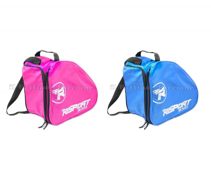 Risport Skate Bags