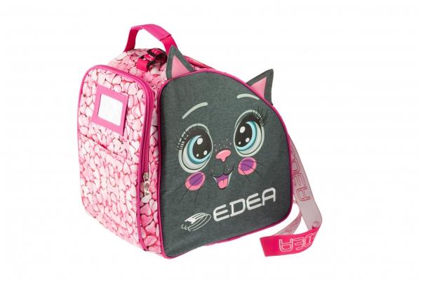 Edea Bags Kitten