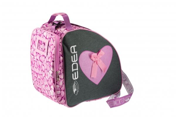 Edea Bags Sweet