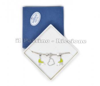 Bracelet cod. 4