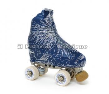 Skate cover Fantasy 3