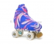 Skate cover Fantasy 4