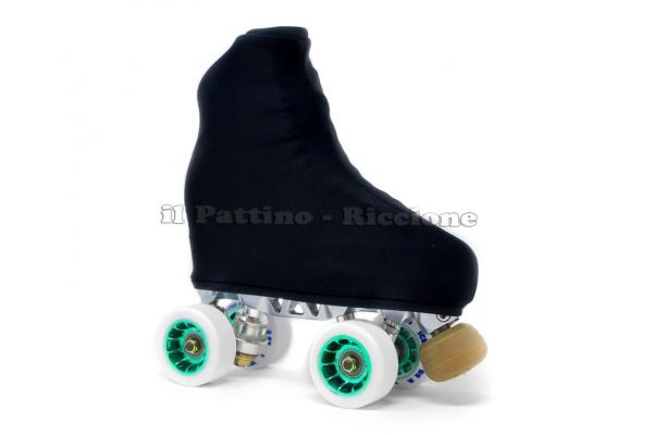 Reinforced Skate cover