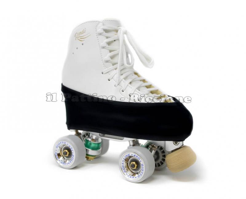 Skate cover saver
