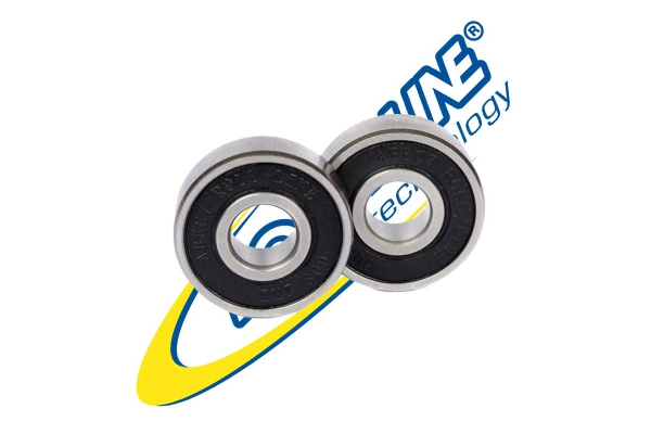 Ball Bearings ABEC 7 FOR INLINE SKATES