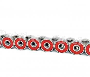 Ball bearings Turbo Abec 9