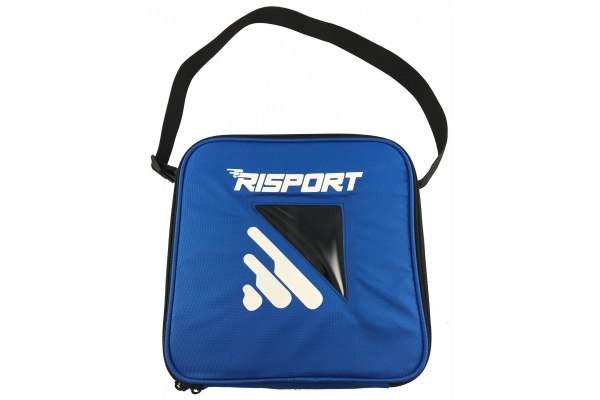 Wheels bag Risport