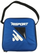 Wheels bag Risport