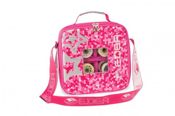 Wheels bag Star
