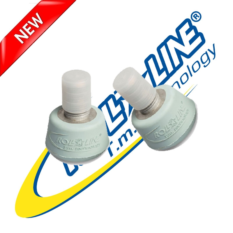 Toe Stops Baby for LINEA FRAME