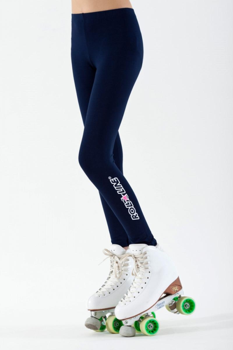 Girl Leggings