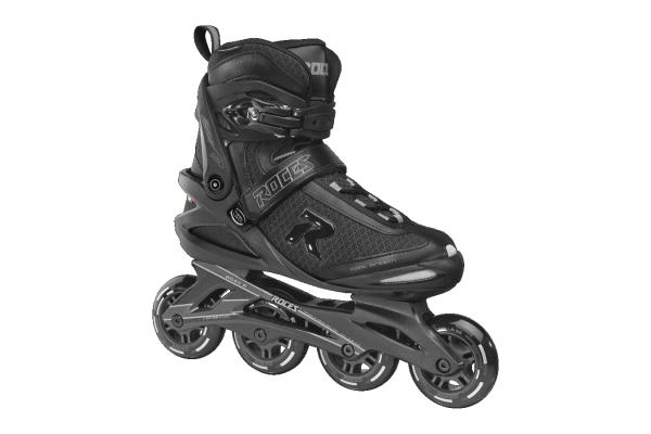 Inline skates Roces Icon