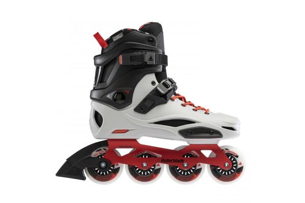 Inline skates Rollerblade RB PRO X