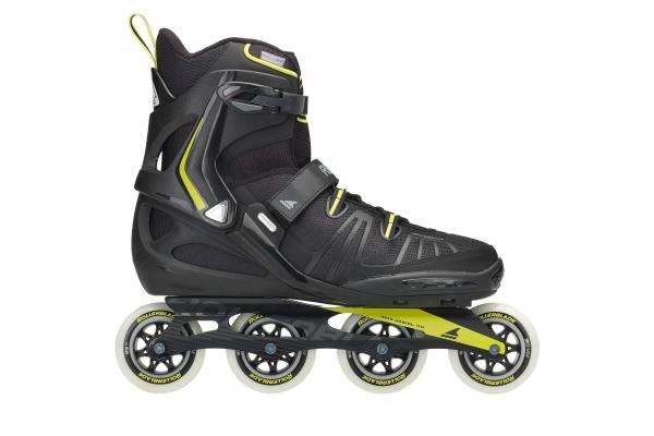Inline skates Rollerblade RB XL
