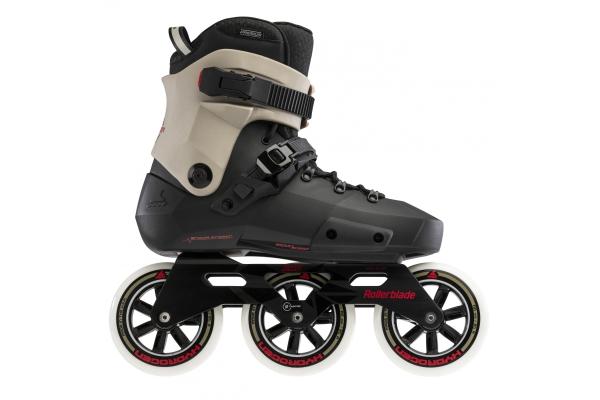 Inline skates Rollerblade TWISTER EDGE 110 3WD