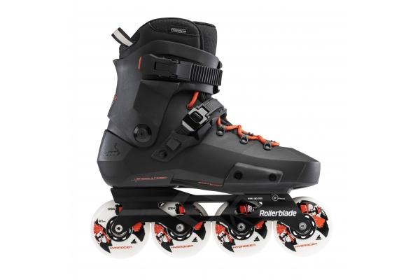 Inline skates Rollerblade TWISTER EDGE X