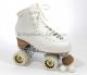Edea Classica + Roll-Line Dance + Wheels ICE