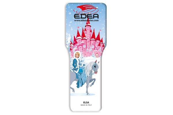 Spinner Elsa