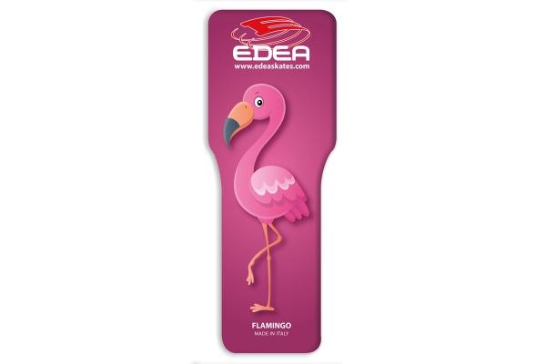 Spinner Flamingo