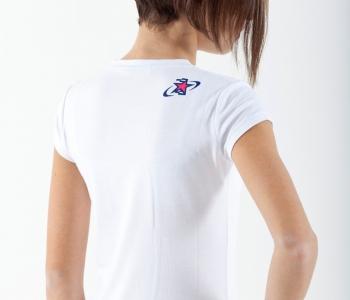 T-Shirt - Girl