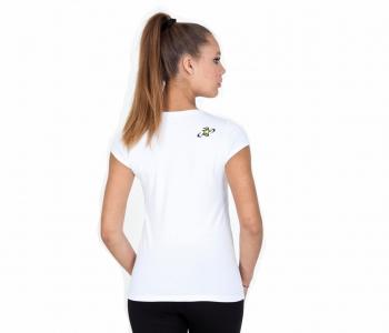 T-Shirt - Woman