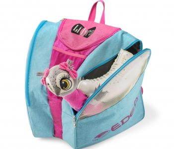 Libra Skate Bag Sky